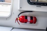 20190828-biscarosse-dsc02140_fire-extinguisher