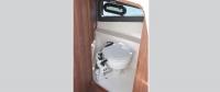 13fully-enclosed-sea-toilet_755cr_compo_f
