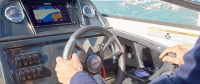 6ergonomic-helm_755-cruiser-details-1204_f