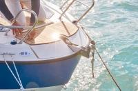 755-cruiser-details-0254-anchor-storage_f