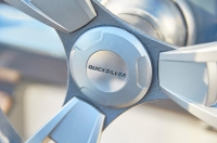 755-cruiser-details-1137_hydraulic-steering_f