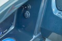 755-cruiser-details-1181_12v-electrical-socket_f
