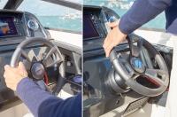 adjustable-steering_755cr_composition_f