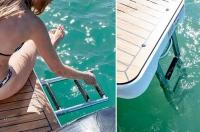 swim-ladder_755cr_composition_f