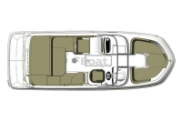 main_with_watermark_Bayliner-VR6overhead2