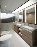 Princess-30M-Bathroom