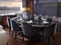 Princess-30M-Dining-Area