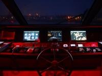 Princess-30M-Helm_night