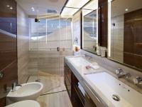 Princess-30M-Master-Bathroom