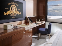 Princess-30M-Master-Stateroom-Dressing-Table