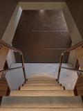 Princess-30M-Stairwell