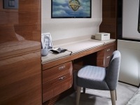 Princess-30M-Starboard-Double-Dressing-Table