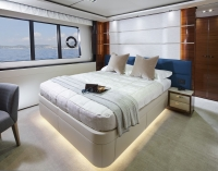 Princess-30M-Starboard-Double