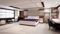 35M_STATEROOM_CLASSIC_FINAL
