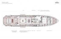 Princess-35M-Balconies