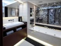Princess_40M_Master_Bathroom_2