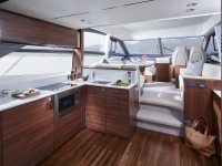 Princess-49-interior-main-deck-saloon