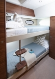 Princess-49-interior-starboard-cabin