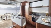 Princess-55-For-Sale-Nordmarine-16-1170x658