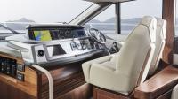 Princess-55-For-Sale-Nordmarine-17-1170x658