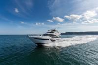 62-exterior-white-hull-2-1200x800