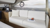 f45-interior-owners-stateroom-sofa-rovere-oak-satin_01-1170x658