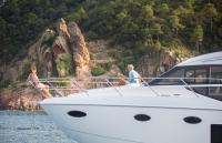 49-exterior-white-hull-12-1024x658