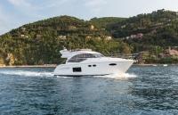 49-exterior-white-hull-15-1024x658