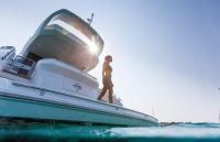 49-exterior-white-hull-20-1024x658