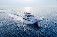 49-exterior-white-hull-6-1024x658
