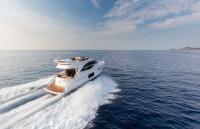 49-exterior-white-hull-7-1024x658