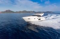 49-exterior-white-hull-9-1024x658