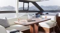Princess-49-interior-dining-area-1170x658