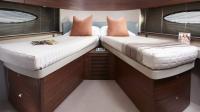 Princess-49-interior-forward-cabin-1170x658