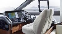 Princess-49-interior-helm-american-walnut-satin-1170x658