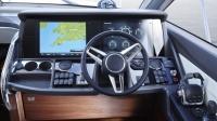 Princess-49-interior-helm-detail-1170x658