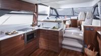 Princess-49-interior-main-deck-saloon-1170x658