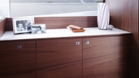 Princess-49-interior-main-deck-sideboard-1170x658