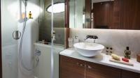 Princess-49-interior-owners-cabin-bathroom-1170x658