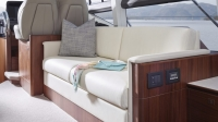 Princess-49-interior-saloon-seating-1170x658