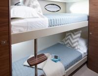 Princess-49-interior-starboard-cabin-841x658