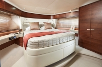 princess-70-forward-cabin-3-rt