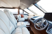 princess-70-helm-seating-area-2-rt