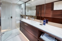 princess-70-master-bathroom-1-rt