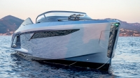 r35-exterior-ice-blue-hull-2-1170x658