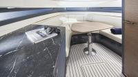 r35-interior-saloon-1170x658