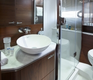 Princess_S65_Starboard_Bathroom_1
