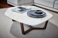 s78-coffee-table