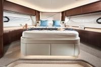 s78-forward-cabin-2a-rt