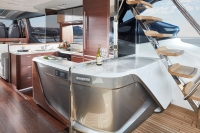 s78-galley-2-rt